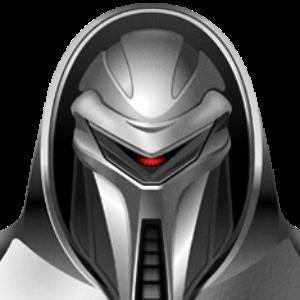 View xena_dragon's Profile