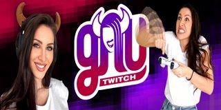 Profile banner for gnu_live