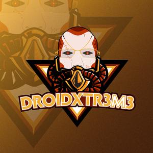 droidxtr3m3