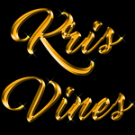 View stats for KrisVines