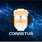 View stats for Corastus