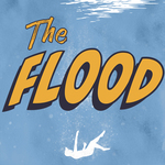 View stats for theflood