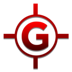 kovarnoe_g Logo