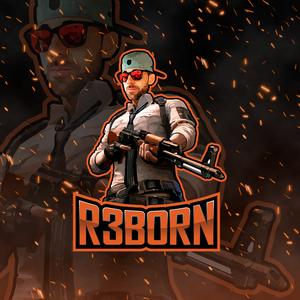 R3b0rn91