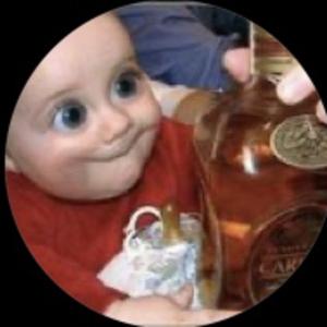 alcoholic__toddler Logo