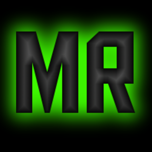 View MrRiptideTV's Profile