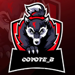 View stats for coyote_b