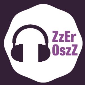 zzz_er0s_zzz