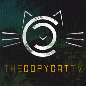 TheCopyCatTV