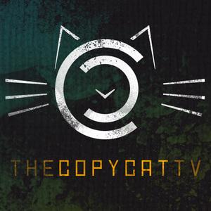 TheCopyCatTV