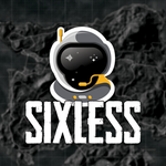 View stats for sixless