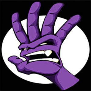 Darklif3 Logo