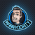 Mannyocrity's avatar