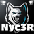 View NR_Raff_'s Profile