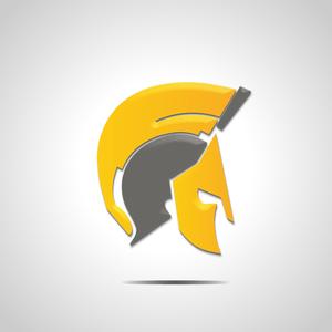 IliasG4ming Logo