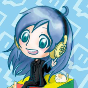 ray_yolo's Avatar