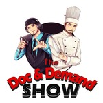 View stats for DocDemandShow