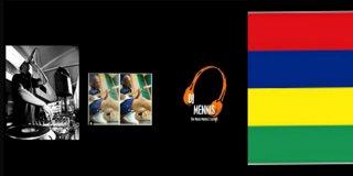 Profile banner for mennis316