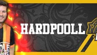 Hardpooll_TV