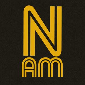 PapyNam Logo