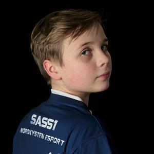 S4ssi_sasquatch Logo
