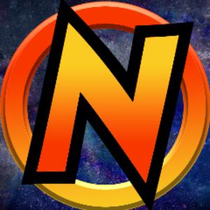 neose_trx Logo