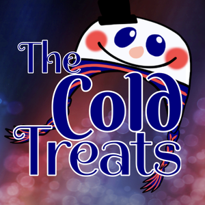 thecoldtreats