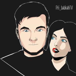 pri_babkah logo