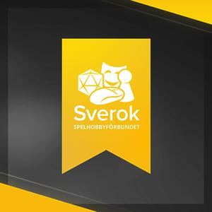 SverokTV