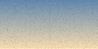 Profile banner for randomicamentepodcast