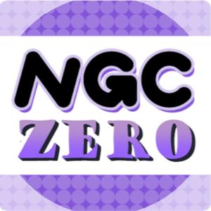 ngc_zero