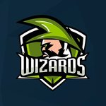 View stats for WizardsClubTV