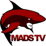 View stats for cs_madstv_ru