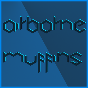 View AirborneMuffins's Profile