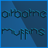 View AirborneMuffins's Profile