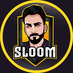 SLOOM Logo