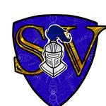View stats for SIRVENOM139