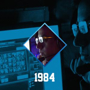 1984g