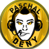 deny_paschal