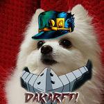 View DakarFT's Profile