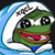 xQcOW_waiting_room