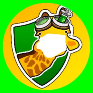 girafasurgical