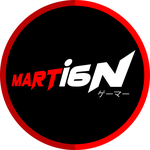 View stats for marti6n