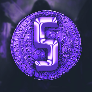 View sp00cer's Profile