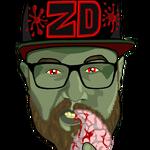 View stats for Zombi3Dan