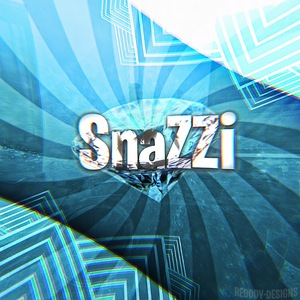 View realsnazzi's Profile