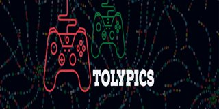 Profile banner for tolypics