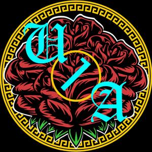 ErickUA1's Twitch Logo