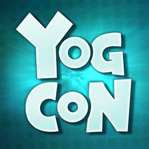 YogCon