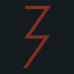 zak4994 Logo